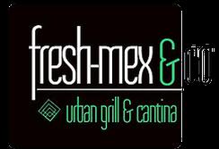 fresh-mex & co